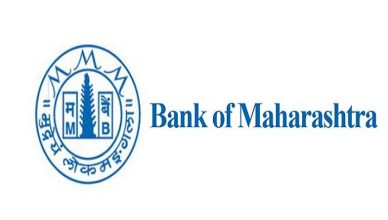 bank of maharashtra vacancy logo