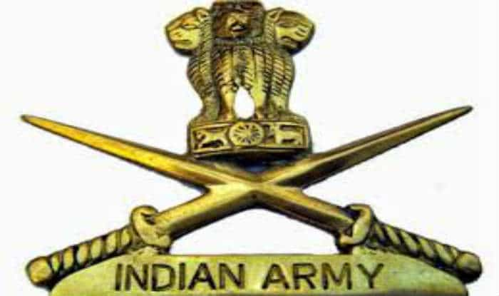 Join Indian Army Online Application Form 2017 Join Indian Army Recruitment 2017 indian army logo