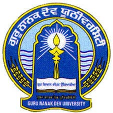 Guru Nanak Dev University Recruitment 2018 - 449 Assistant Professor Posts
