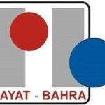 rayat bahra university kharar logo