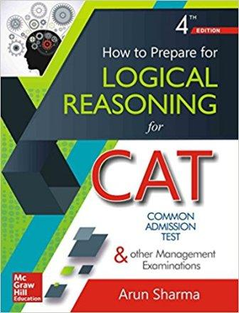 Verbal And Logical Reasoning Pdf