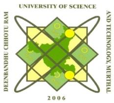 dcrustm logo