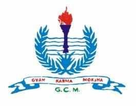 govt. college sri muktsar sahib logo