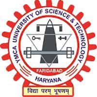 ymca faridabad logo