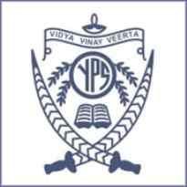 yps patiala logo
