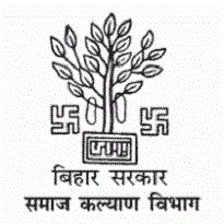 bihar govt logo