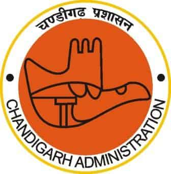 Chandigarh Govt Jobs