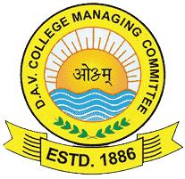 dav college managing committee