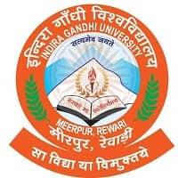 igu meerpur logo