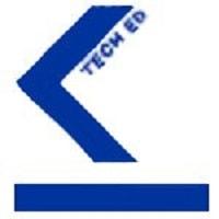 punjab polytechnic logo psbteit