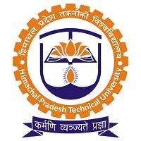 hptu logo