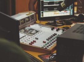 Jobs In Sports Insight: Sports Radio Professional Jobs