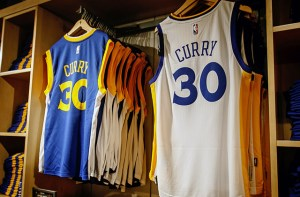 values in sports golden state warriors 2018