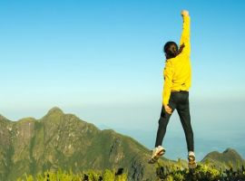 Get Inspired! Top 7 Motivational Sports Quotes to Guide You to Success