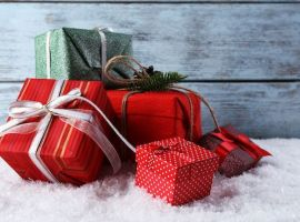 Give the Gift of Motivation: Top 5 Books for the Sports Enthusiast