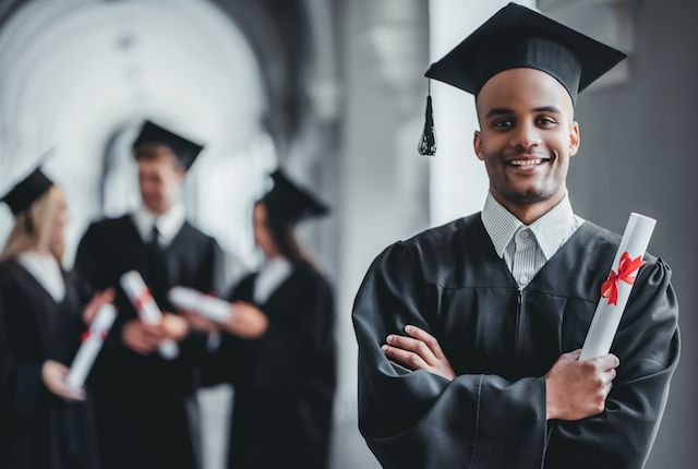 6 of the Best Sports Management Jobs for College Graduates