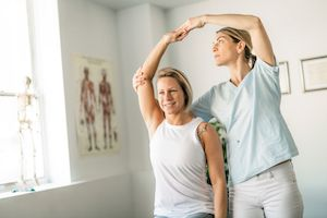 top physical therapist jobs in strength and conditioning