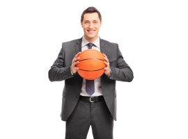 5 Ways to Start A Career In Sports Marketing
