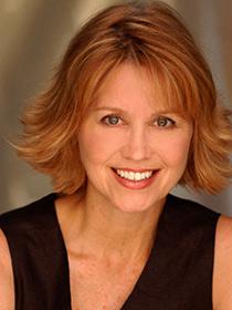 Elizabeth Fendrick – Board Chair