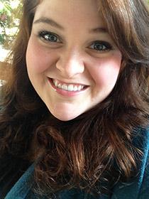 Katelyn Hardeman