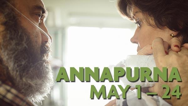 Annapurna featured03