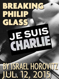 Breaking Philip Glass poster02
