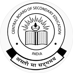 CBSE Recruitment 2020: Apply for 20 Junior Accounts