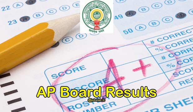 AP Board Results 2016 SSC Exam Download AP 10th Result 2016