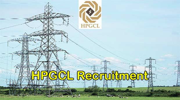 HPGCL Recruitment 2016 Apply Online for 317 Asst Engineer UDC Posts