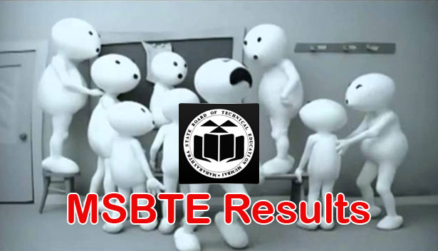 MSBTE Result Summer 2016 for Diploma Polytechnic Exam Declared