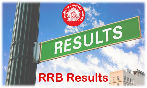 rrb-results