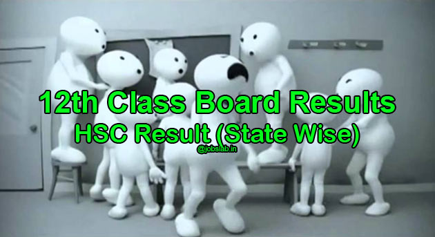 12th Result 2017: 12th Class Result 2017 Available Here (State Wise)
