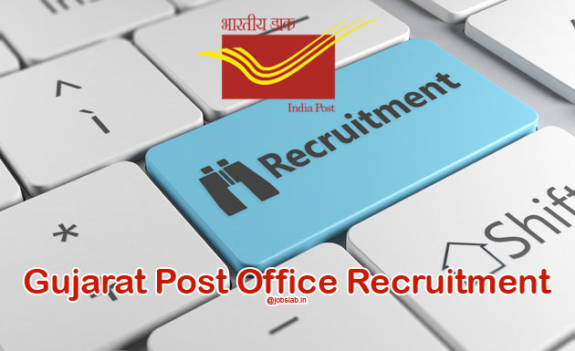 Gujarat Post Office Recruitment 2016 for 1242 Postman, Mail Guard Posts