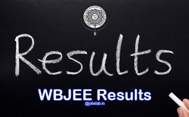 WBJEE Result 2016 Check WBJEEM 2016 Merit List