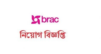 Photo of BRAC NGO Job Circular 2019