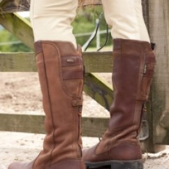 Buy Sofa Uk Chesterfield Sofas Reviews Dubarry Leather Boots | Hunter Wellies Wellingtons Le ...