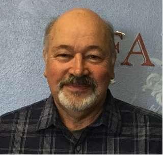Jim Tusek