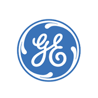 General Electric Recruitment 2021