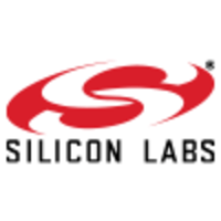 Fresher jobs in Silicon Labs