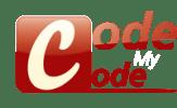CodeMyCode