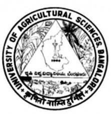Karnataka-University of Agricultural Sciences Dharwad