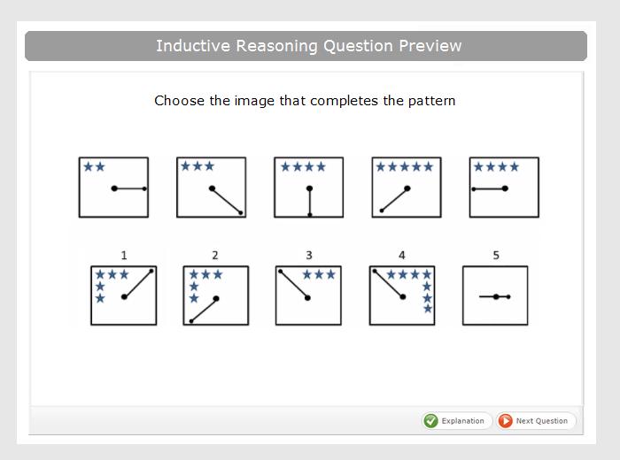 Practise for Your Graduate Aptitude Tests - JobTestPrep