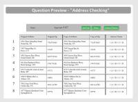 Postal Service Exam 473 Preparation - USPS Practice Tests ...