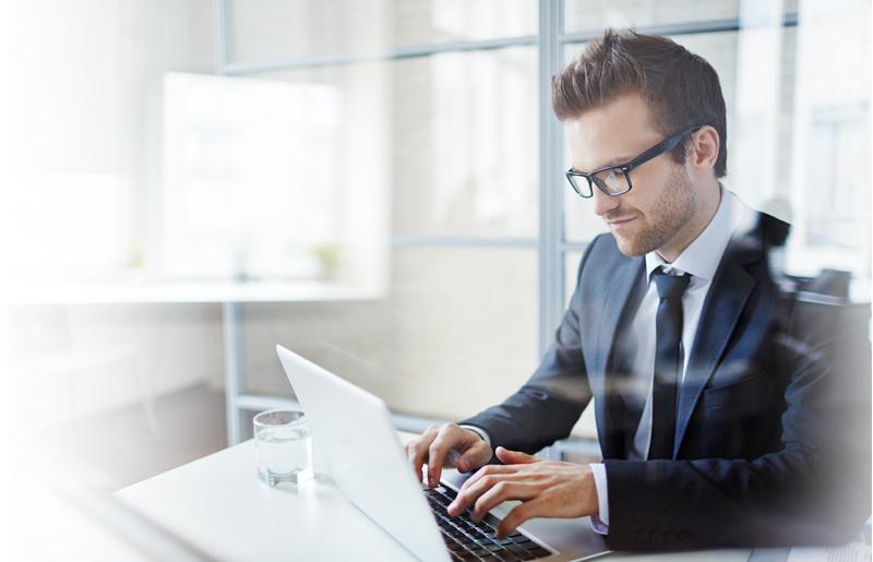Tax Act Customer Reviews