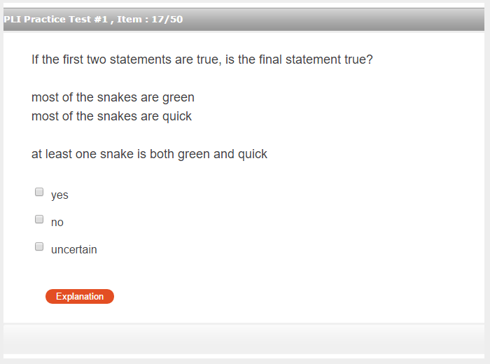 Math Questions And Answers