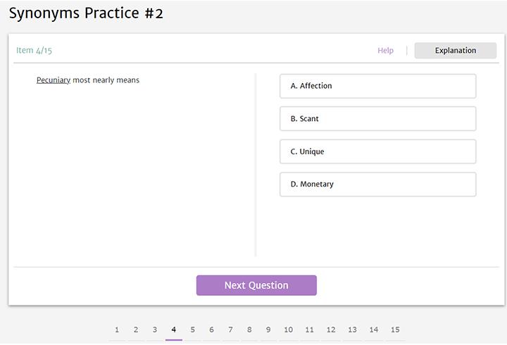 NYSTCE ATAS Practice Test - Teaching Assistant Test Prep - JobTestPrep