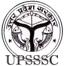 Image result for Uttar Pradesh Subordinate Services Selection Commission