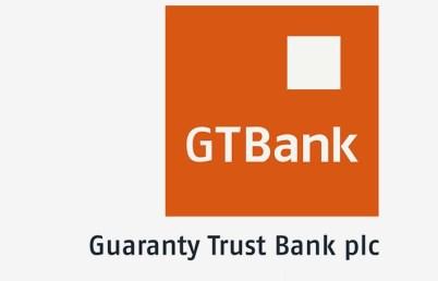 Top 10 Banks in Nigeria 2018