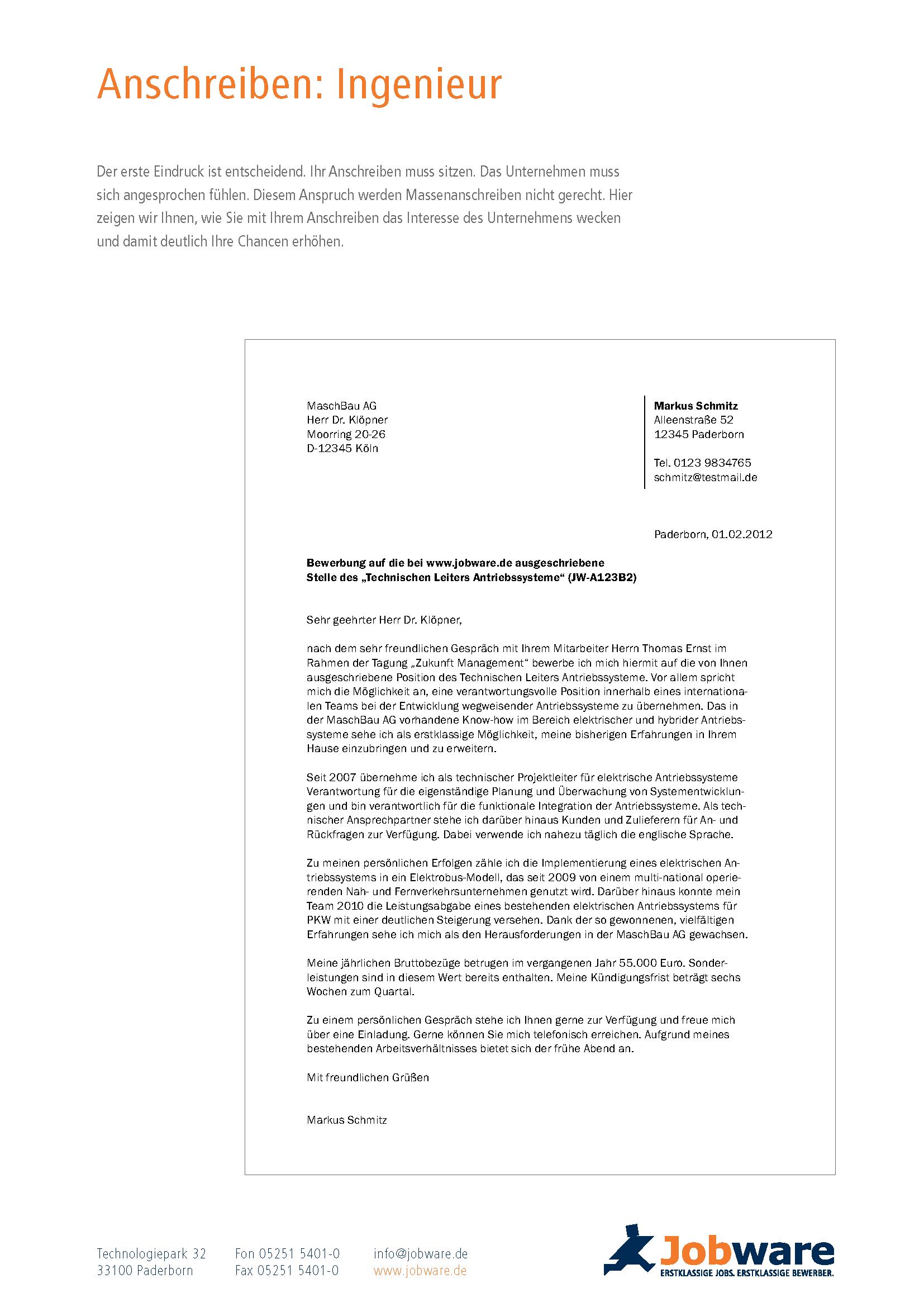 Lebenslauf Muster F C3 Bcr Ausbildung Download Free Document