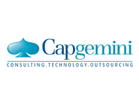 Walk-in for Capgemini as React.js Developer